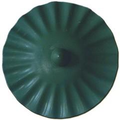 1. Verde Carruaje Mate