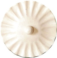 1. Blanco Óxido  (+20%)