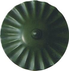 1. Verde M-050  (+20%)