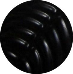 4. Negro