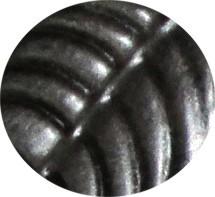 4. Plata