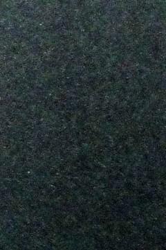 8. Verde