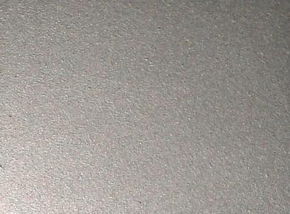 20. Metalizado cromo