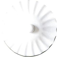 1. Blanco