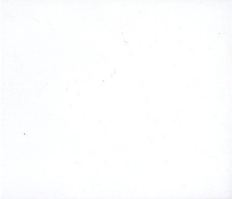 2. Blanco brillo