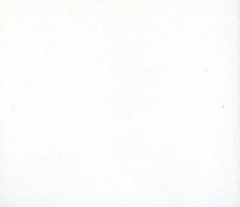 6. Blanco