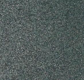 6. Verte Texturado  (+10%)