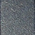 6. Negro-Gris Forja  (+10%)