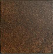 6. Marrón Texturado  (+10%)