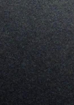 8. Negro